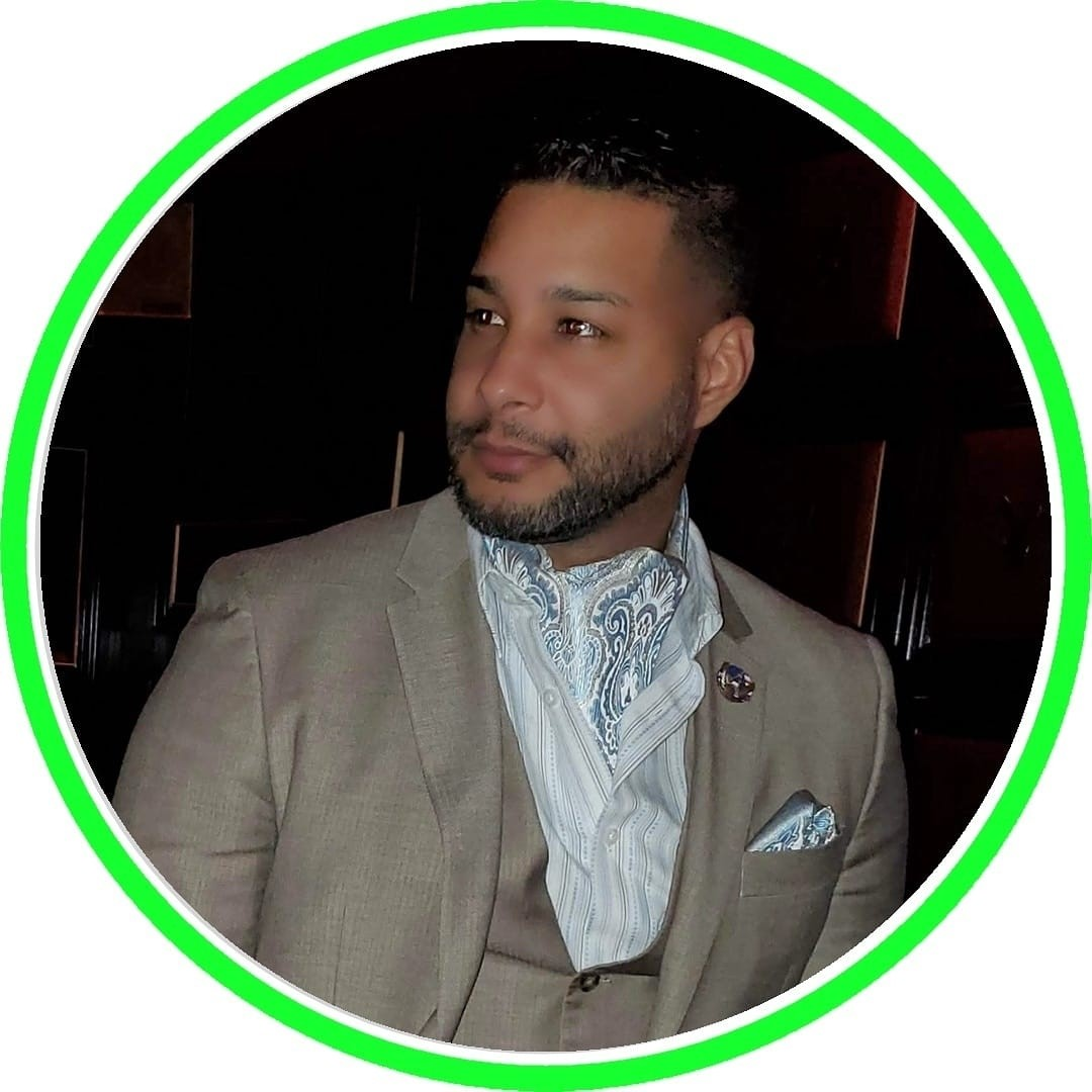 Mikyle is one of the best in the industry, I've worked with other companies in the past as an ISO, but the knowledge and transparency of his company far supersedes the expectations and experience my clients have had. Thank you so much for always being available to answer our calls.